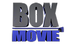 BOX MOVIE 1 HD