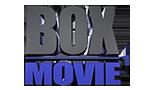 BOX MOVIE 1 HD