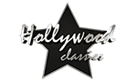 HOLLYWOOD CLASSICS HD