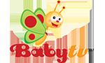 BabyTV HD