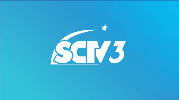 SCTV 3