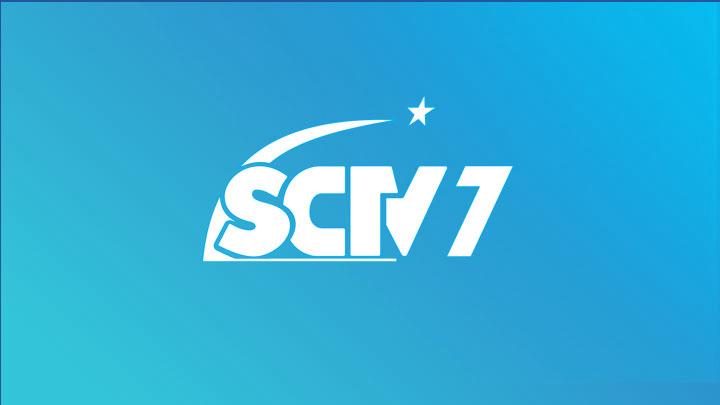 SCTV 7