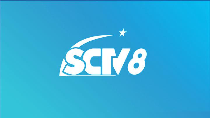 SCTV 8