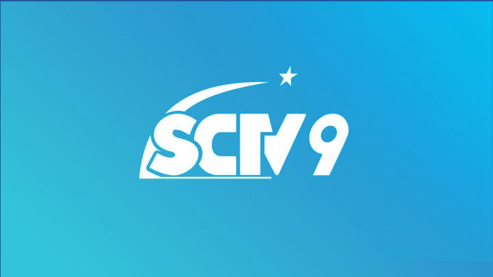 SCTV 9