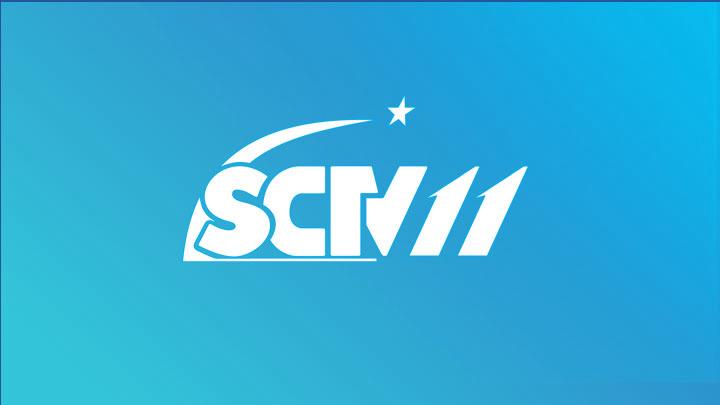 SCTV 11