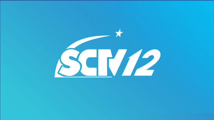 SCTV 12