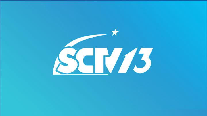 SCTV 13