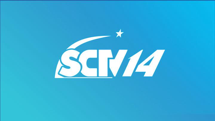 SCTV 14