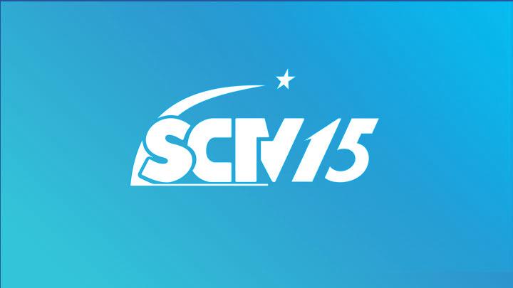 SCTV 15