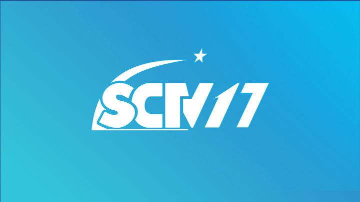 SCTV 17