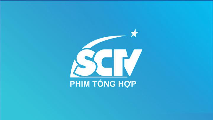 SCTV Phim tổng hợp