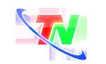Thái Nguyên HD