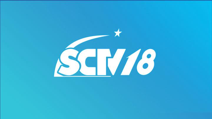 SCTV 18