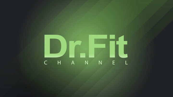 DR. FIT HD