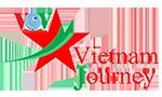 Vietnam Journey HD