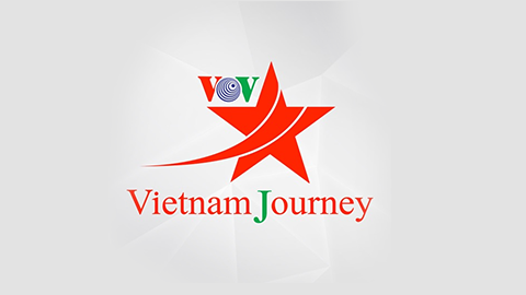 Vietnam Journey HD