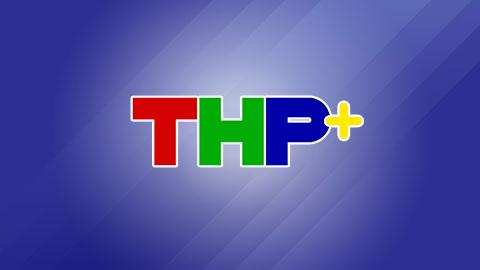 THP+ HD