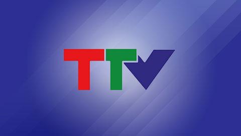Thanh Hóa HD