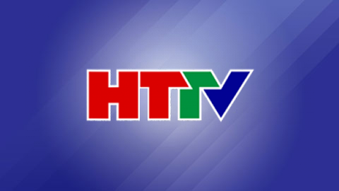 Hà Tĩnh HD