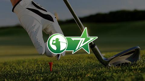 Thể thao Golf HD